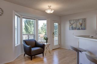 Photo 12: 86 Harvest Gold Circle NE in Calgary: Harvest Hills Detached for sale : MLS®# A1143410
