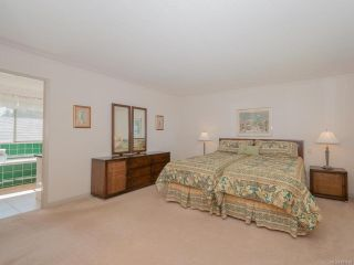 Photo 27: 1147 Pintail Dr in QUALICUM BEACH: PQ Qualicum Beach House for sale (Parksville/Qualicum)  : MLS®# 781930