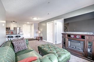 Photo 14: 2403 403 Mackenzie Way SW: Airdrie Apartment for sale : MLS®# A1153316