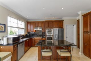 Photo 8: 3188 VINE Street in Vancouver: Kitsilano House for sale (Vancouver West)  : MLS®# R2564857
