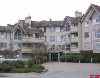 "Photo 1: 215 7435 121A ST in Surrey: West Newton Condo for sale in ""Strawberry Hill Estates"" : MLS®# F2604317"