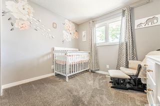Photo 22: 210 Mowat Crescent in Saskatoon: Pacific Heights Residential for sale : MLS®# SK870029