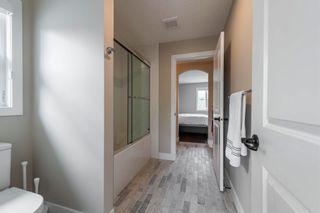 Photo 36: 5524 109 Street in Edmonton: Zone 15 House for sale : MLS®# E4250509