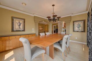 Photo 10: 13708 79 Avenue in Edmonton: Zone 10 House for sale : MLS®# E4256732