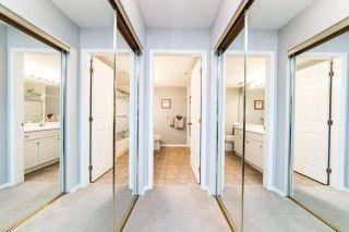 "Photo 16: 206 13870 70 Avenue in Surrey: East Newton Condo for sale in ""CHELSEA GARDENS"" : MLS®# R2591280"