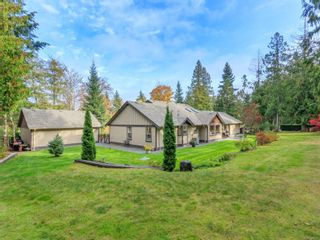Photo 62: 1100 Coldwater Rd in : PQ Parksville House for sale (Parksville/Qualicum)  : MLS®# 859397