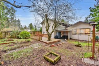 Photo 34: 2251 152A Street in Surrey: King George Corridor House for sale (South Surrey White Rock)  : MLS®# R2528041