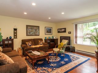 Photo 11: 5518 Godfrey Rd in Nanaimo: Half Duplex for sale : MLS®# 383180
