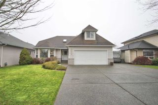 "Photo 20: 4622 223A Street in Langley: Murrayville House for sale in ""Murrayville"" : MLS®# R2423366"