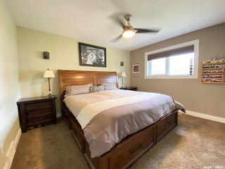 Photo 28: 731 Bury Street in Loreburn: Residential for sale : MLS®# SK867698