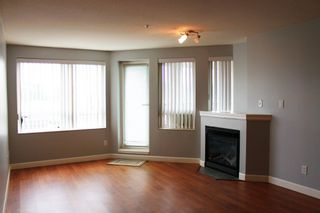 """Photo 7: A335 2099 LOUGHEED Highway in Port Coquitlam: Glenwood PQ Condo for sale in """"SHAUGHNESSY SQUARE"""" : MLS®# R2122348"""