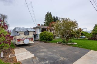 Photo 3: 262 Wayne Rd in : CR Willow Point House for sale (Campbell River)  : MLS®# 874331