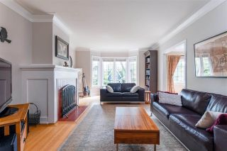 Photo 7: 4237 W 14TH Avenue in Vancouver: Point Grey House for sale (Vancouver West)  : MLS®# R2574630