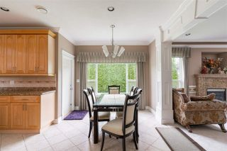 Photo 11: 9933 GILHURST Crescent in Richmond: Broadmoor House for sale : MLS®# R2463082