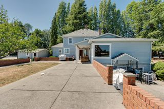Photo 39: 1335 Stellys Cross Rd in : CS Brentwood Bay House for sale (Central Saanich)  : MLS®# 882591