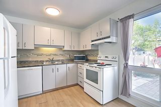 Photo 8: 16 Brae Glen Court SW in Calgary: Braeside Row/Townhouse for sale : MLS®# A1112345