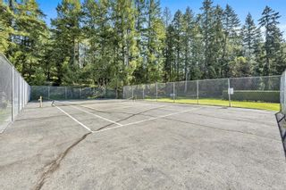 Photo 4: 6 3194 Gibbins Rd in : Du West Duncan Row/Townhouse for sale (Duncan)  : MLS®# 873234