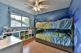 "Photo 15: 11023 154 Street in Surrey: Fraser Heights House for sale in ""Fraser Heights"" (North Surrey)  : MLS®# R2080809"