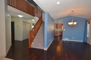 Photo 3: 7639 GRAYSHELL Road in Prince George: St. Lawrence Heights House for sale (PG City South (Zone 74))  : MLS®# R2131138