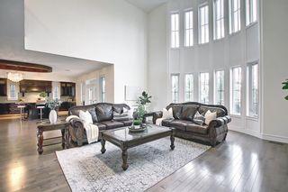 Photo 19: 36 Aspen Ridge Manor SW in Calgary: Aspen Woods Detached for sale : MLS®# A1141765
