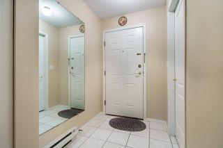 """Photo 20: 211 12025 207A Street in Maple Ridge: Northwest Maple Ridge Condo for sale in """"THE ATRIUM"""" : MLS®# R2619915"""