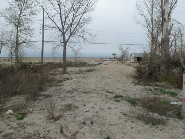 Photo 7: Photos:  in STLAURENT: Manitoba Other Residential for sale : MLS®# 1222545