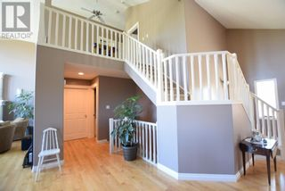 Photo 13: 212 Lake Stafford Drive E in Brooks: House for sale : MLS®# A1038981
