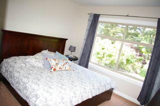 Photo 10: 8876 ANNIS Road in Rosedale: Rosedale Popkum House for sale : MLS®# R2454922