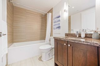 Photo 25: 615 9 Stollery Pond Crescent in Markham: Angus Glen Condo for sale : MLS®# N5274880