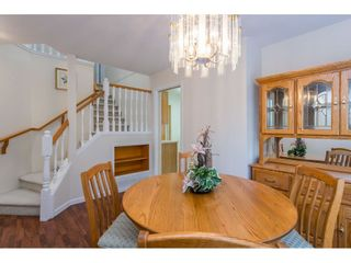 "Photo 16: 22 9168 FLEETWOOD Way in Surrey: Fleetwood Tynehead Townhouse for sale in ""The Fountains"" : MLS®# R2518804"