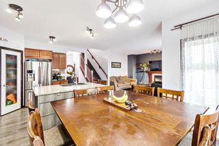 Photo 6: 19 Everhollow Crescent SW in Calgary: Evergreen Detached for sale : MLS®# A1099743