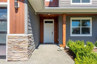 Photo 4: 176 Vermont Dr in : CR Willow Point House for sale (Campbell River)  : MLS®# 885232