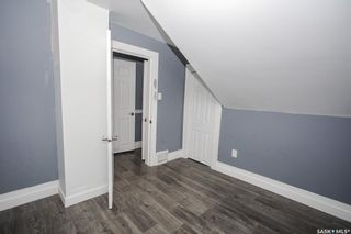 Photo 34: 917 6th Avenue North in Saskatoon: City Park Residential for sale : MLS®# SK863259