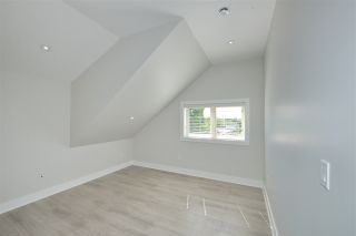 Photo 29: 4306 BEATRICE Street in Vancouver: Victoria VE 1/2 Duplex for sale (Vancouver East)  : MLS®# R2490381