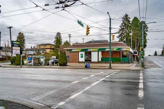 Photo 15: 5680 MAIN Street in Vancouver: Main Retail for sale (Vancouver East)  : MLS®# C8037576