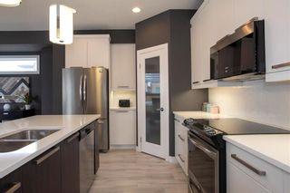 Photo 10: 7 Snowberry Circle in Winnipeg: Sage Creek Residential for sale (2K)  : MLS®# 202107171