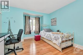 Photo 21: 495 MANSFIELD AVENUE in Ottawa: House for sale : MLS®# 1257732