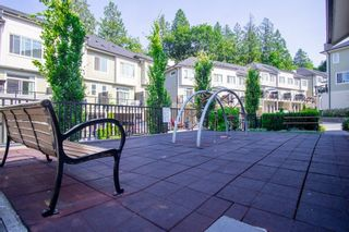 Photo 28: 107 13670 62 Avenue in Surrey: Sullivan Station Townhouse for sale : MLS®# R2597930