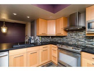 """Photo 2: 204 69 JAMIESON Court in New Westminster: Fraserview NW Condo for sale in """"PALACE QUAY"""" : MLS®# V1045899"""