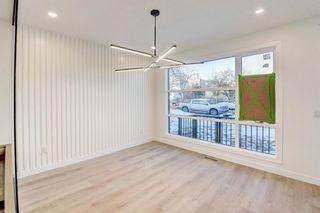 Photo 6: 416 7A Street NE in Calgary: Bridgeland/Riverside Semi Detached for sale : MLS®# A1056294