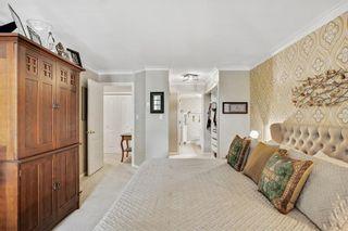 "Photo 10: 304 15350 19A Avenue in Surrey: King George Corridor Condo for sale in ""Stratford Gardens"" (South Surrey White Rock)  : MLS®# R2603239"