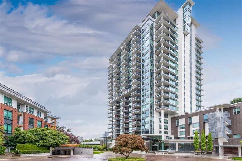 FEATURED LISTING: 706 - 210 SALTER Street New Westminster