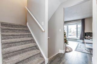 Photo 41: 36 6103 Madigan Drive NE in Calgary: Marlborough Park Row/Townhouse for sale : MLS®# A1054046