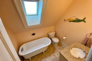 Photo 23: 236 Princes Inlet in Martins Brook: 405-Lunenburg County Residential for sale (South Shore)  : MLS®# 202112615