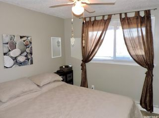 Photo 7: 401 529 X Avenue South in Saskatoon: Meadowgreen Residential for sale : MLS®# SK846376