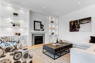 "Photo 8: 24400 112 Avenue in Maple Ridge: Cottonwood MR House for sale in ""Highfield Estates"" : MLS®# R2601931"