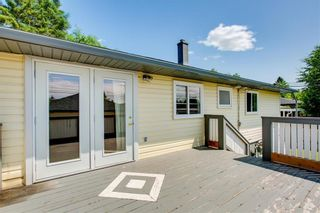 Photo 26: 2017 37 Street SE in Calgary: Forest Lawn Detached for sale : MLS®# A1101949