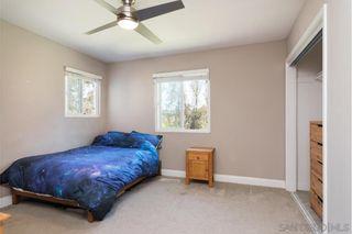Photo 27: LA MESA House for sale : 5 bedrooms : 5065 Guava Ave