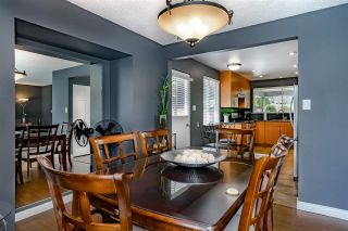 Photo 4: 3013 FLEET Street in Coquitlam: Ranch Park House for sale : MLS®# R2395629