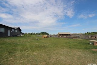Photo 40: Wadham Acreage in Gruenthal: Residential for sale : MLS®# SK859102